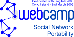 SocialNetworkPortability.png